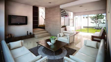 http://juancarlosramos.me/2012/03/01/viviendas-ft/