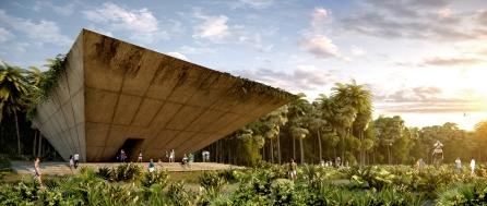 http://juancarlosramos.me/2012/04/17/museo/