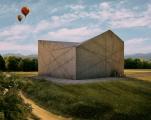 http://juancarlosramos.me/2012/06/21/bunker-aditional-version/