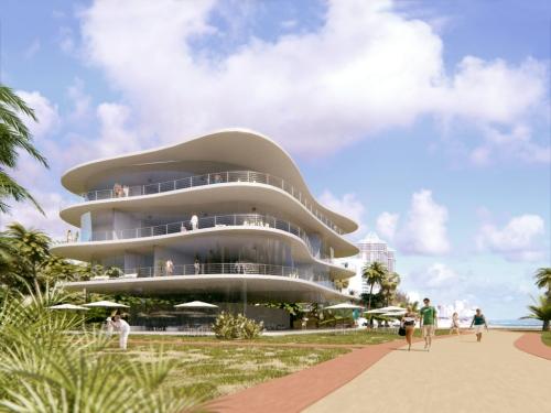 http://juancarlosramos.me/2012/06/28/residential-building-in-florida-usa/