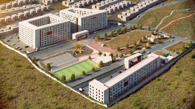 http://juancarlosramos.me/2012/06/22/quinceo-parks/