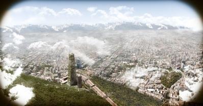 http://juancarlosramos.me/2012/07/04/green-tower-at-chile/