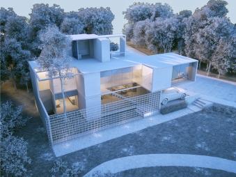 http://juancarlosramos.me/2012/06/25/house-screen/