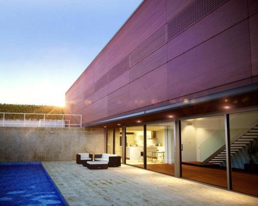 http://juancarlosramos.me/2012/07/16/house-sh/