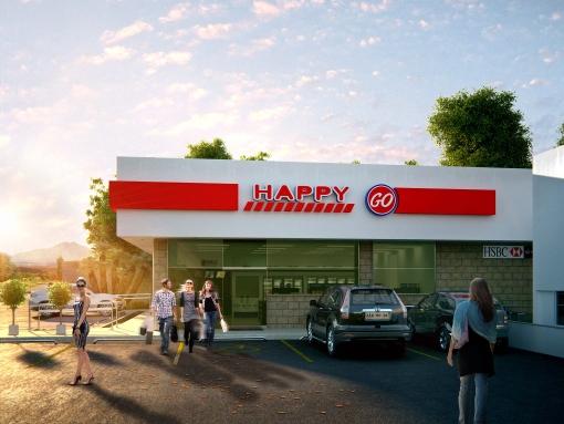 http://juancarlosramos.me/2012/08/27/happy-go/