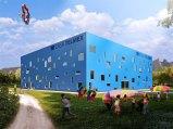 http://juancarlosramos.me/2012/08/01/telmex-house/