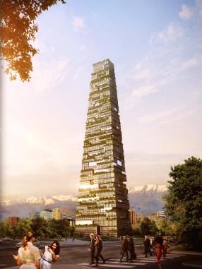 http://juancarlosramos.me/2012/10/24/green-tower/