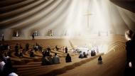 http://juancarlosramos.me/2012/10/09/miami-chapel/