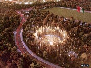 http://juancarlosramos.me/2012/10/01/memorial/ http://juancarlosramos.me/2012/10/03/memorial-image-of-the-week-no-22nd-prize/
