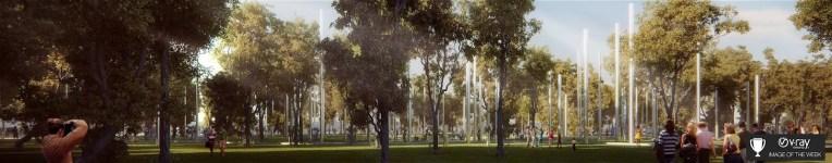 http://juancarlosramos.me/2012/10/01/memorial/