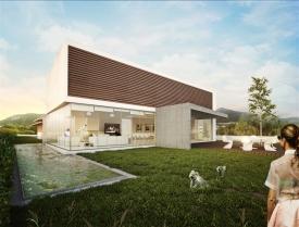 http://juancarlosramos.me/2012/12/04/villa-gag/