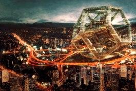 http://juancarlosramos.me/2013/01/25/hexacity-final-render/