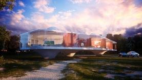 http://juancarlosramos.me/2012/08/03/hoovering-house-in-progress/