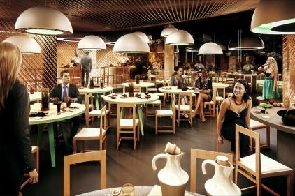 http://juancarlosramos.me/2013/06/26/sushi-restaurant/
