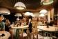 https://juancarlosramos.me/2013/06/26/sushi-restaurant/