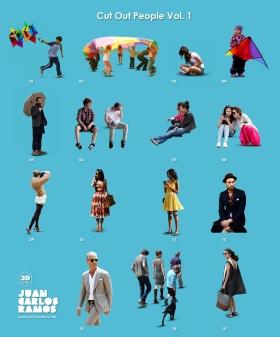 http://juancarlosramos.me/2013/08/02/free-cut-out-people-vol-1/