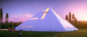 http://juancarlosramos.me/2013/08/22/pyramid-house/