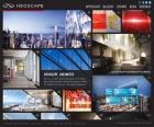 neoscape-website