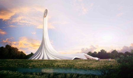Miami_Chapel