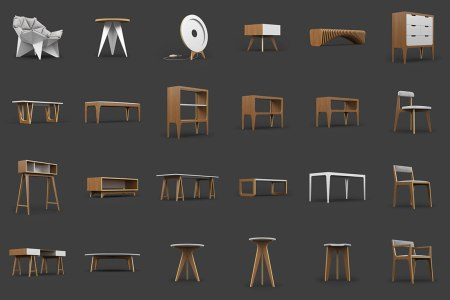 free-3d-furniture-by-ODESD2