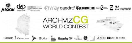 Archviz world contest2