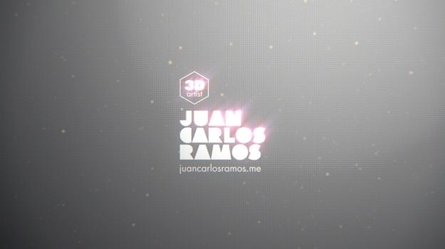 JC_Video